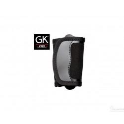 Porte clé silencieux GK