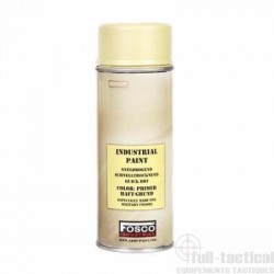 PRIMER INDUSTRIAL PAINT  FOSCO