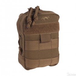 TT Tac Pouch 1 Coyote Brown