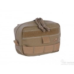 TT Tac Pouch 4 Coyote Brown