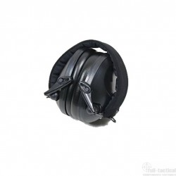 Casque Anti Bruit Basic
