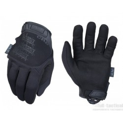 Gants MECHANIX anti-coupure pursuit cr5