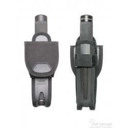 Porte-baton rotatif TIMECOP GK