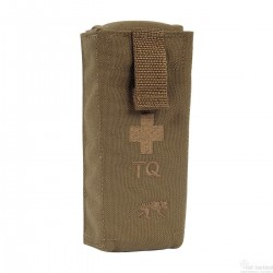 TOURNIQUET POUCH II COYOTE BROWN