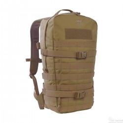 ESSENTIAL PACK L MK II COYOTE