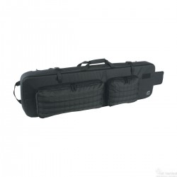 DBL Modular R-Bag Tasmanian Tiger Noir