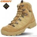 Crispi Stealth GTX coyote