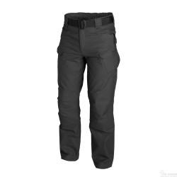 UTP® (Urban Tactical Pants®) Khaki