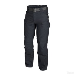 UTP® (Urban Tactical Pants®) Shadow grey