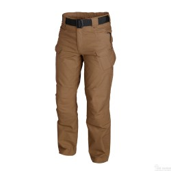 UTP® (Urban Tactical Pants®) Navy blue