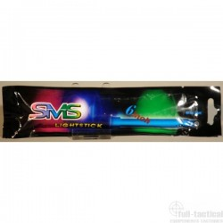 LIGHT STICK SMS