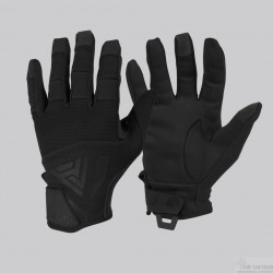 Hard Gloves Direct Action