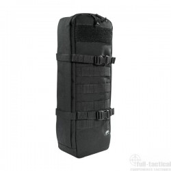 TAC POUCH 13 SP COYOTE BROWN