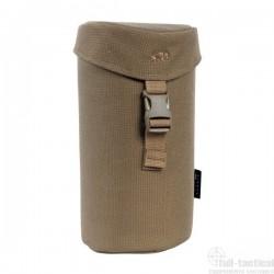 TT Bottle Holder 1l Coyote Brown