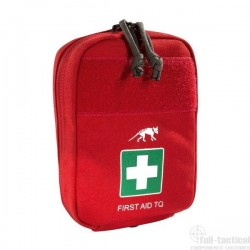 TT First Aid TQ