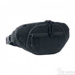 TT Hip Bag MK II Black