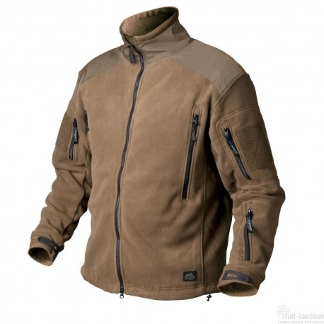 LIBERTY Jacket Helikon-Tex coyote