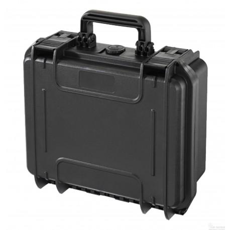Mallette Waterproof MAX 300S