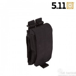 Drop Pouch 5.11Black