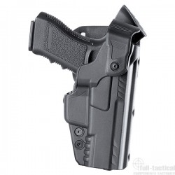 Holser port uniforme GLock 17/19 GK