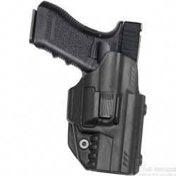 Holster port civil Glock 17/19 GK