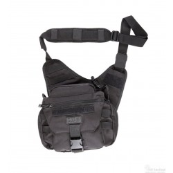 Push Pack 5.11 noir