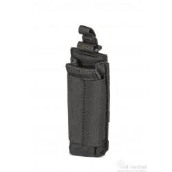 Porte chargeur Flex simple PA noir 5.11