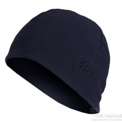 Bonnet Watch Cap Bleu marine 5.11
