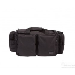 Range Ready Bag 5.11