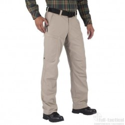 5.11 Apex Pant Khaki sable