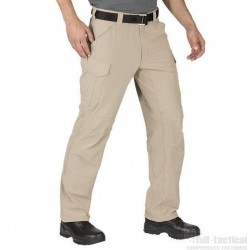 5.11 Traverse Pant 2.0 Khaki Sable