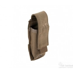TT Sgl Pistol Mag MKII Coyote Brown