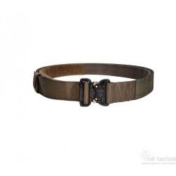 TT Modular Belt Set Coyote Brown