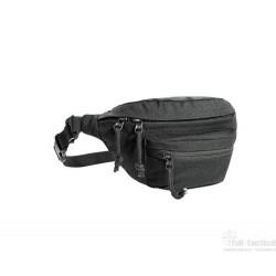 TT Modular Hip Bag Noir