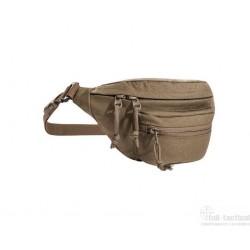 TT Modular Hip Bag Coyote Brown