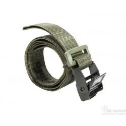 TT Webbing Strap 0.75mm Olive