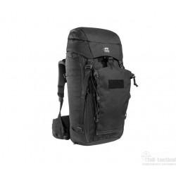 TT Modular Pack 45 Plus Noir