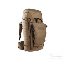 TT Modular Pack 45 Plus Coyote Brown