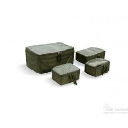 TT Modular Pouch Set Olive