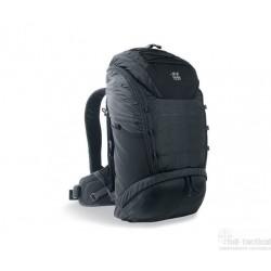 TT Ta c Modular Pack 30 Vent Noir