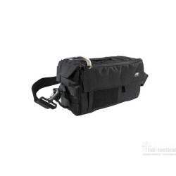 TT Small Medic Pack MKII Noir