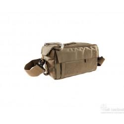 TT Small Medic Pack MKII Coyote Brown