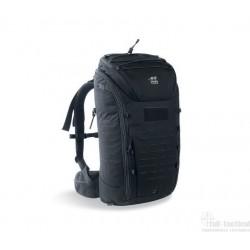TT Modular Pack 30 Noir