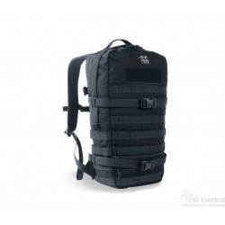 TT Essential Pack L MKII Noir