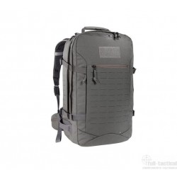 TT Mission Pack MKII Carbon