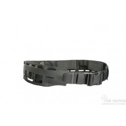 TT Molle Hyp Belt Noir