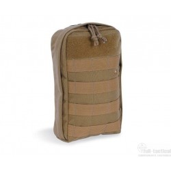 TT Tac Pouch 7 Coyote Brown