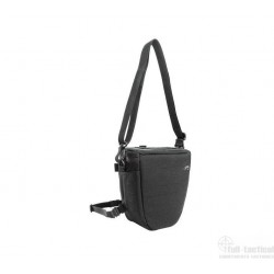 TT Focus ML Camera Bag Noir
