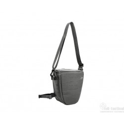 TT Focus ML Camera Bag Carbon