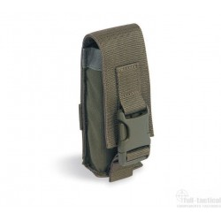 TT Tool Pocket M Olive